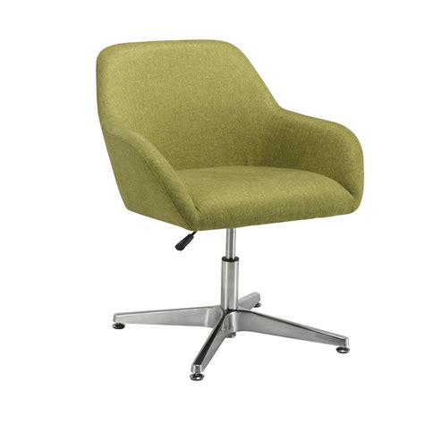 swivel fabric chairs fabric swivel chair low back office furniture ez 2637