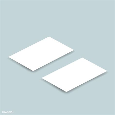 vector image   card icon  image  rawpixel