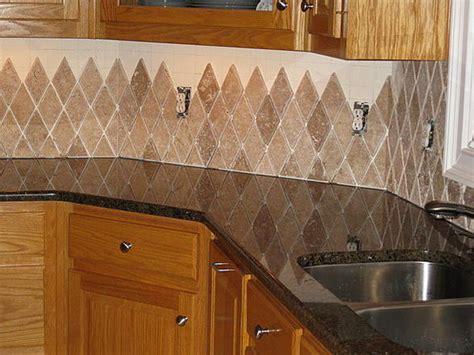 Harlequin Backsplash Tile  Tile Design Ideas