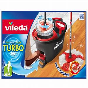 Vileda Turbo Preisvergleich : vileda easy wring turbo gyorsfelmos szett takar t eszk z ~ Avissmed.com Haus und Dekorationen