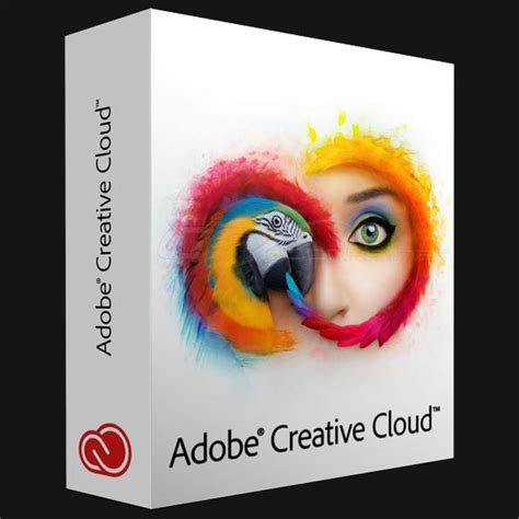 adobe  cc collection win  uparchvip