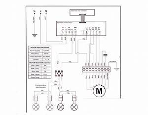 Rj45 Wall Mount Wiring Diagram