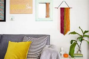Diy string wall art decor home decorating trends homedit