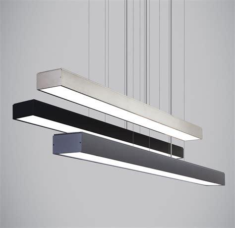 led linear ceiling lights led light design linear led lighting fixtures comercial