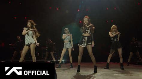 blackpink ddu du ddu du  coachella  performance kpopmap kpop kdrama  trend