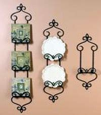 decorative wall plate hangers home decorating ideas interior design