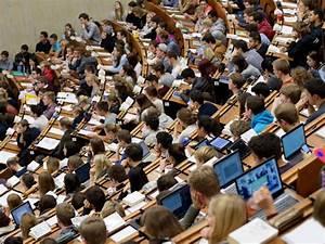 Jobs Studenten Berlin : 58 studenten je professor in berlin ~ Orissabook.com Haus und Dekorationen