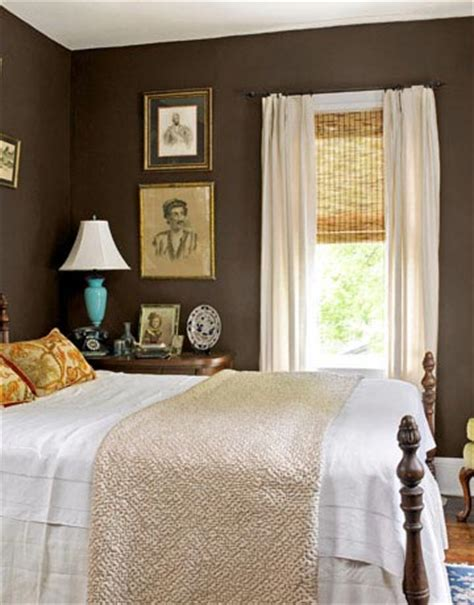 plum and brown bedroom 10 brilliant brown bedroom designs