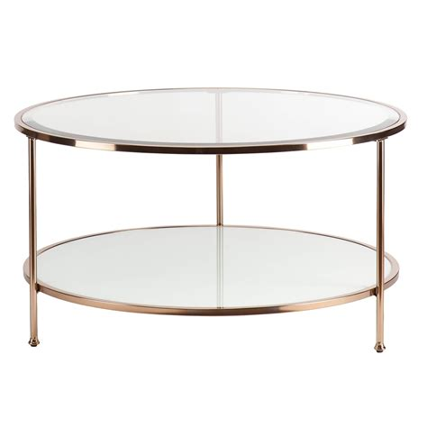 Wayfair Round Glass Coffee Table  Rascalartsnyc. Bunk Beds Twin Over Full With Desk. Restoration Hardware Kitchen Table. Drawer Jewelry Storage. Help Desk Coordinator Salary. Cd Storage Drawer. White Writing Desk. Flower Table Runner. Small Compact Computer Desk