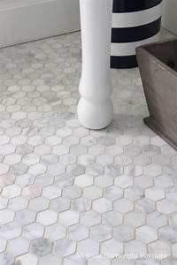 Best of floor photos collection creative home design and for Cheap bathroom tiles for sale