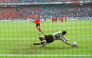 The Best Football Penalty Shootouts in World Cups ...