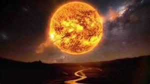El Sol Por Dnde Sale Diferentes Pases Y Estaciones Del Ao