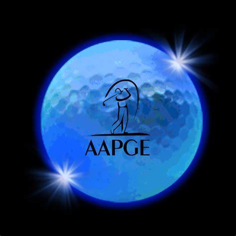 lumi鑽e led cuisine customized blue lumi led golf balls usimprints