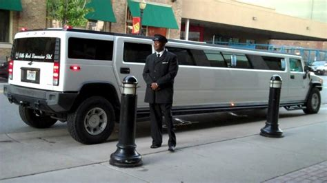 Find Limousine Service by Visor Best Help To Find Limousine Service Thealmostdone