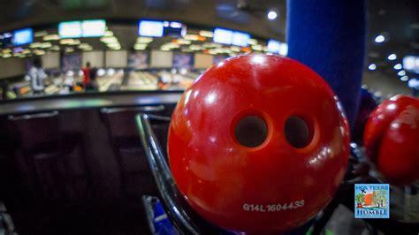 24150 Max Bowl Humble Coupons by Family And Entertainment At Max Bowl Humble