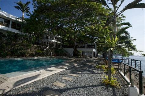 Acacia Dive Resort Acacia Resort And Dive Center Updated 2019 Hotel Reviews