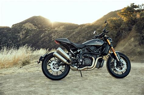 indian ftr  rally tracker sport   collections