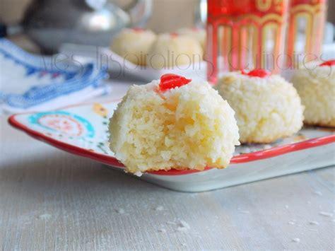 minute facile cuisine mchewek à la noix de coco recette économique le