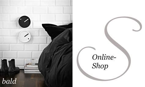 Skandinavische Wohnaccessoires Shop by Wohnaccessoires Shop