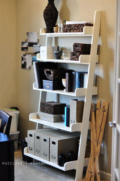 leaning wall shelf white leaning wall shelf diy projects