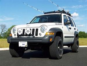 17 Best Jeep Liberty Images On Pinterest