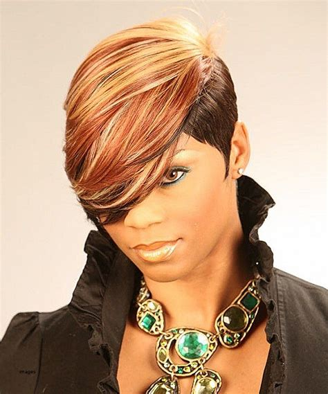 short 27 piece quick weave hairstyles hair and hairstyles