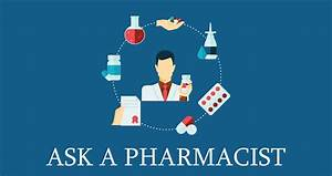 Ask A Pharmacist  U2013 Allergy Edition  U2013 Tria Health Blog