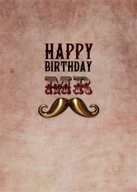 1000 images about happy birthday on 1000 happy birthday quotes on birthday