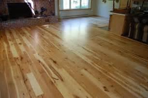 engineered flooring rustic hickory engineered flooring