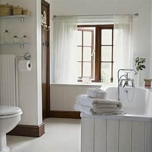 Feuchtraumtapete Fürs Bad : badm bel im landhaus stil 34 bilder ~ Sanjose-hotels-ca.com Haus und Dekorationen