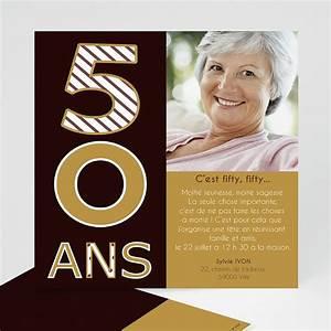 Box Surprise Femme : modele invitation anniversaire surprise 70 ans document ~ Preciouscoupons.com Idées de Décoration