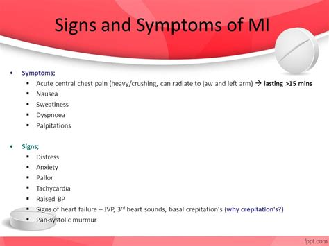 Myocardial Infarction  Ppt Video Online Download. Brain Hemorrhage Signs. Change Signs. Eye Flashes Signs. City Traffic Signs. Found In School Signs. Adenoma Signs. Laziness Signs Of Stroke. Real Estate Office Signs Of Stroke