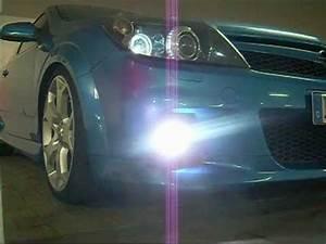 Nissan Qashqai Keilrippenriemen Wechseln : astra opc dimmbares tagfahrlicht mit nebelscheinwerfer ~ Kayakingforconservation.com Haus und Dekorationen