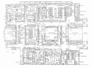 1000  Images About Ship Schematics  Cutaways   U0026 Diagrams