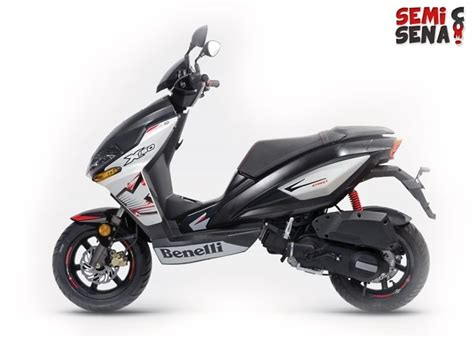 Modification Benelli X 150 by Harga Benelli X 150 Review Spesifikasi Gambar Agustus
