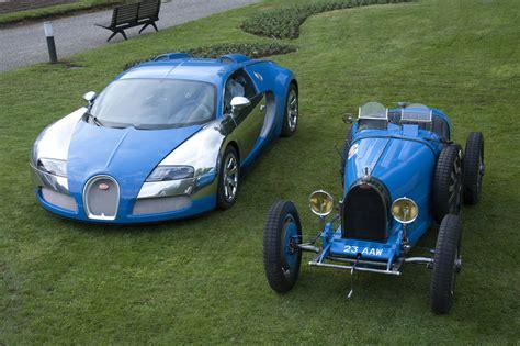 vintage bugatti veyron bugatti centenaire amazing pictures teamspeed com