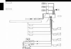 Wiring Diagram For Kenwood Kdc Hd545u