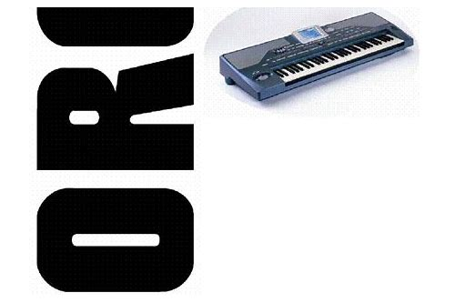 Korg pa 800 os 2 03 download :: kureaderlond