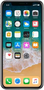 app to on iphone switch apps on your iphone or ipod touch apple