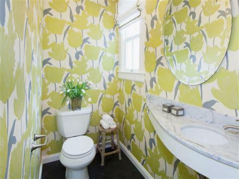 papier peint vinyle pour salle de bain obasinc com