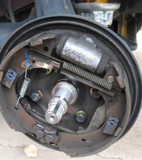 Honda Accord Vacuum Diagrams Auto Wiring