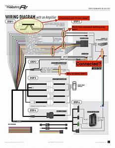 Wiring Diagrams  Kenwood Kdc 138