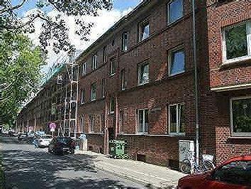 Wohnung Mieten Hannover Mittelfeld by Wohnung Mieten In Arnum