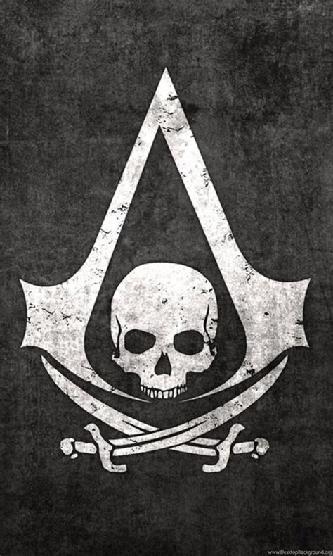 Follow the vibe and change your wallpaper every day! HD Exclusive Assassins Creed Phone Wallpaper - wallpaper quotes
