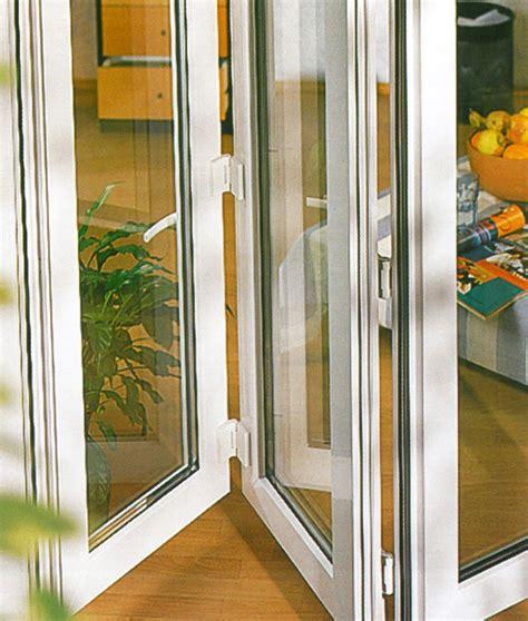 finestre e persiane in pvc finestre in pvc se ma arredoinfissi