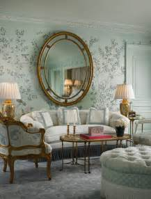 livingroom mirrors wall mirrors for living room ifresh design