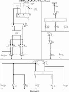 240 Wiring Diagram