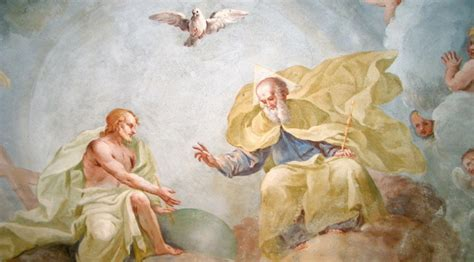 jesus man  god debate sir anthony buzzard