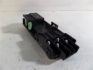8fcbc E500 Fuse Box