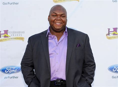 kirby suite on deck imdb windell middlebrooks actor who played miller high